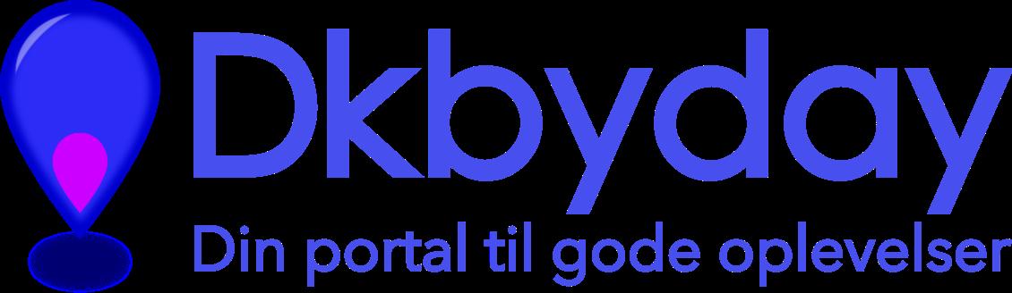 Dkbyday