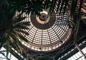 10 museer der skal på din bucketlist