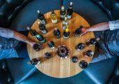 Tag på opdagelse i de kulinariske oplevelser
